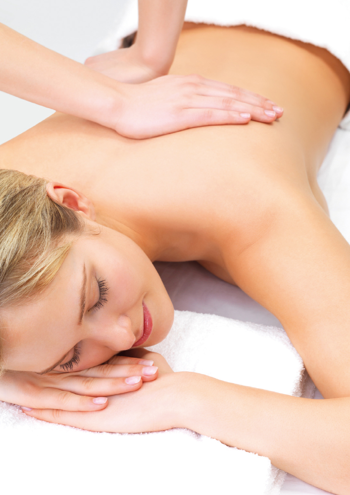 massage ayurvédique abbeville